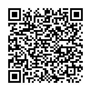9277269267032939.jpg